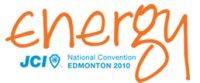 Junior Chamber International (JCI) Edmonton