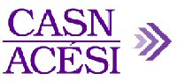 Canadian Association of Schools of Nursing