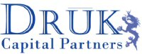 Druk Capital Partners Inc.