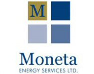 Moneta Energy Services Ltd.