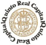 Corporation Capital Quinto Real