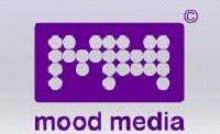 Mood Media Corporation