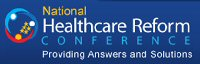 National Healthcare Reform Conference