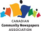 Canadian Community Newspapers Association