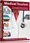 Medical Tourism Association - Book