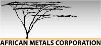 African Metals Corporation