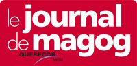Le Journal de Magog