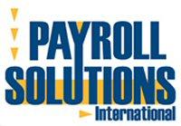 Payroll Solutions International Inc.