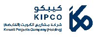 KIPCO - the Kuwait Projects Co.