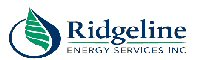 Ridgeline Energy Services Inc.