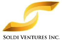 Soldi Ventures Inc.