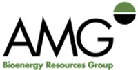 AMG Bioenergy Resources Holdings Ltd