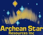 Archean Star Resources Inc.