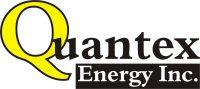 Quantex Energy Inc.