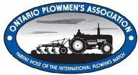 Ontario Plowmen's Association
