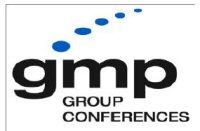 GMP Group Conferences