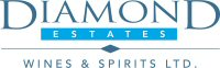 Diamond Estates Wines & Spirits Ltd.