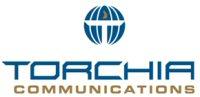 Torchia Communications