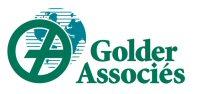 Golder Associés