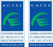 Canadian Association of Career Educators and Employers (CACEE)