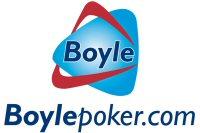 Boylepoker.com