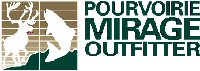 Mirage Outfitter Inc. Shareholders