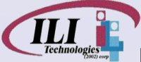 ILI Technologies (2002) Corp.