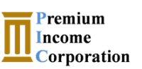 Premium Income Corporation
