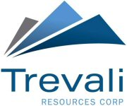 Trevali Resources Corp.