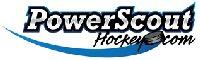 PowerScout Sports Inc.