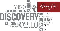 Grand Cru Culinary Wine Festival