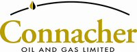 Connacher Oil and Gas Limited
