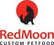 RedMoon Custom Pet Food