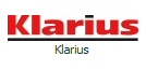 Klarius Group Ltd.