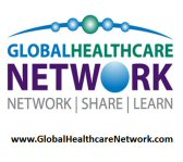 Global Healthcare Network