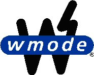 Wmode Inc.