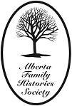 Alberta Family Histories Society