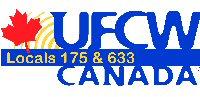 Locals 175 & 633 UFCW Canada