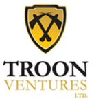 Troon Ventures Ltd.