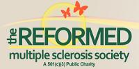 The Reformed Multiple Sclerosis Society