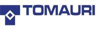 Tomauri Inc.