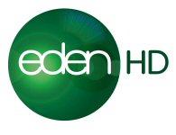 Eden HD