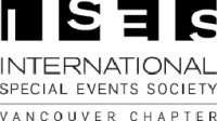 ISES Vancouver