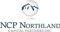 NCP Northland Capital Partners Inc.