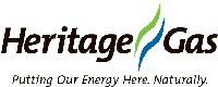 Heritage Gas Ltd.