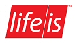 Lifeis World Enterprises Pvt. Ltd