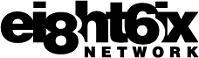 EightSix Network Inc.
