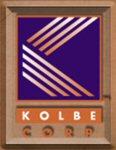 Kolbe Corp.