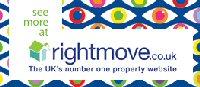 Rightmove.co.uk