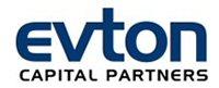Evton Real Estate Fund LP